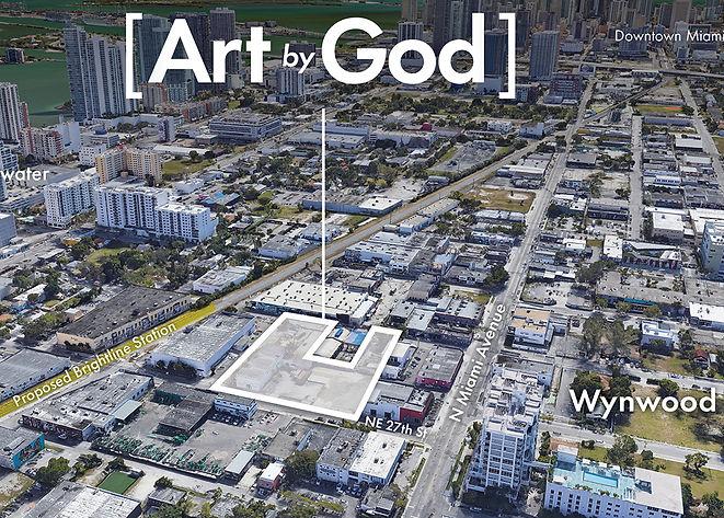 Art by God Aerial 3.jpg