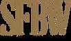 sfbw-logo-1.png