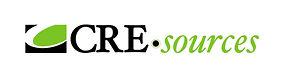 CRE-logo.jpg
