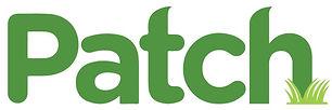 logo-patch-800x600_edited.jpg