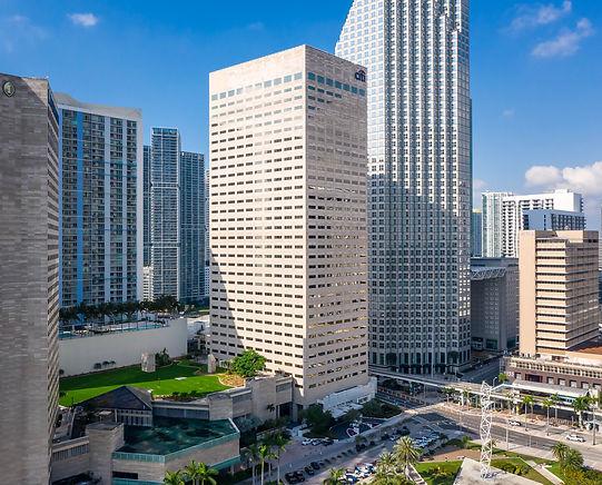 Citigroup Building.jpg