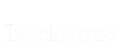 The_Blackstone_Group_logo.png