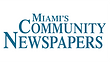 Miami-Community-Newspapers.png