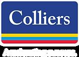 Colliers_Logo_RGB_Rvrs Tagline.png