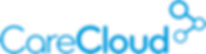 cc-logo-blue.png