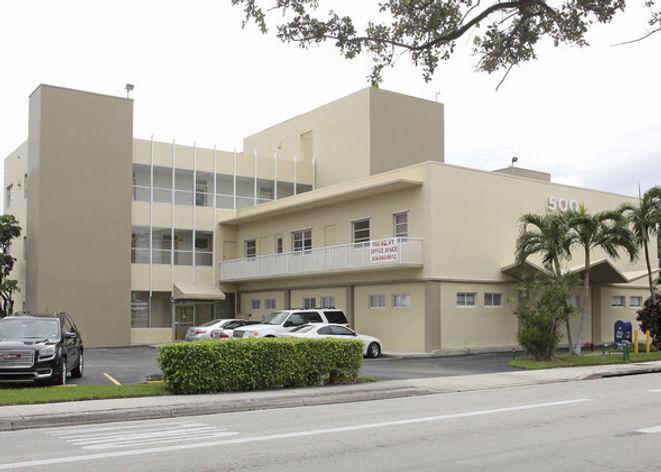 500-SE-17th-St-Fort-Lauderdale-FL-Primar