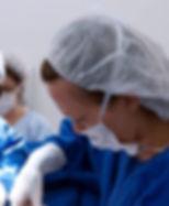 Ginecologista Moema São Paulo SP, Obstetra Moema São Paulo SP, reprodução humana, Ginecologia, Obstetrícia
