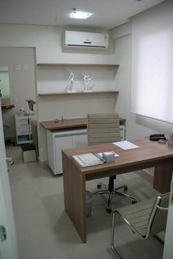 Ginecologista Moema