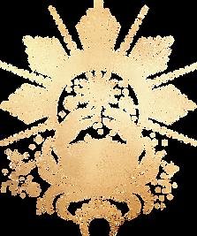 Esoteric-Talisman-Gold-07.png