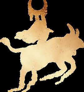 02-Gold-Taurus.png