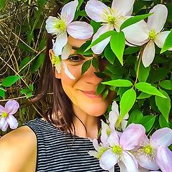 Juli Flowers.jpg
