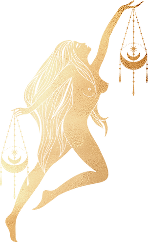 07-Gold-Libra.png