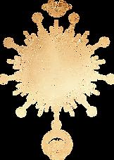 Esoteric-Talisman-Gold-04.png