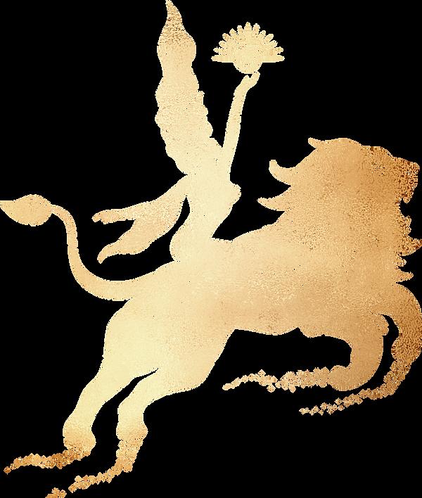 05-Gold-Leo.png