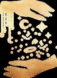 Magic-Hands-Talisman-Gold-04.png