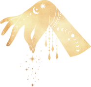 Magic-Hands-Talisman-Gold-01.png