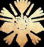 Esoteric-Talisman-Gold-05.png
