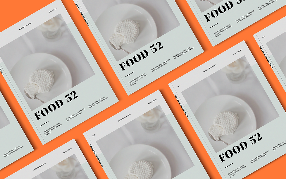 cover.food52.png