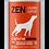 Thumbnail: Zen Matrix Calming Supplement