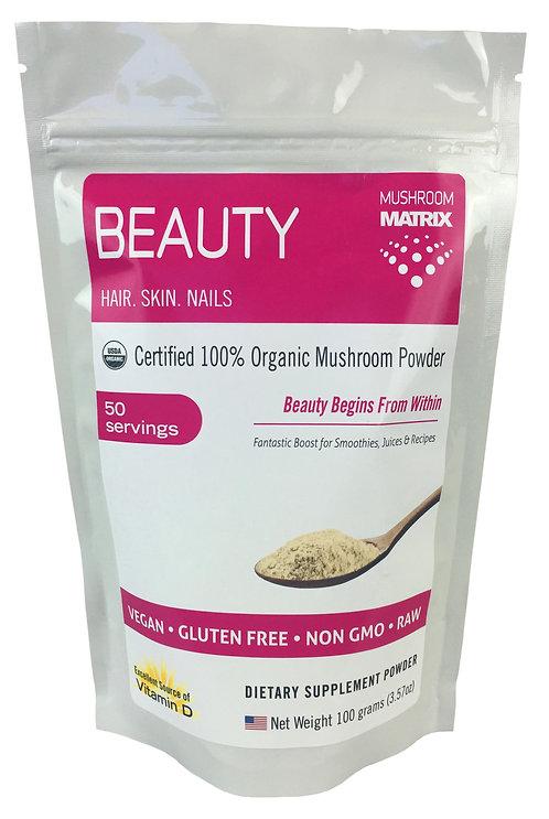 Beauty Matrix 100g