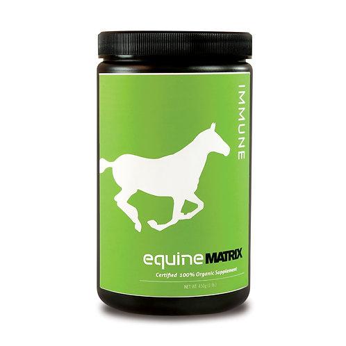 Equine Immune Matrix 450g
