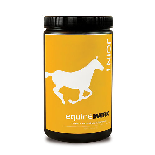 Joint (Equine) 450g