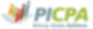 PA Institute of Certified Public Accountants