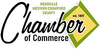 Meadville Chamber of Commerce