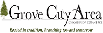 Grove City Area Chamber of Commerce