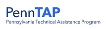 PA Technical Assistance Program