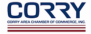 Corry Area Chamber of Commerce