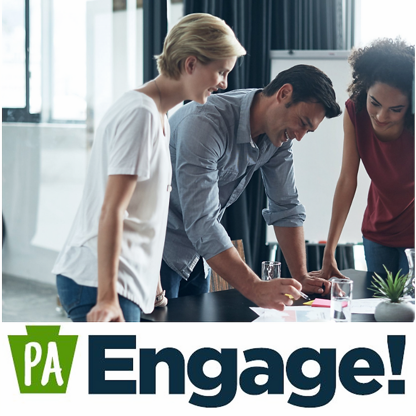Attract GOOD Employees... And Keep Them Erie - Webinar