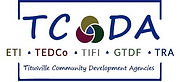 Titusville Community Development Agencies