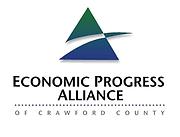 Economic Progress Alliance of Crawford County