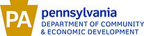 PA Dept of Community and Economic Development