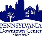 PA Downtown Center