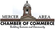 Mercer Area Chamber of Commerce