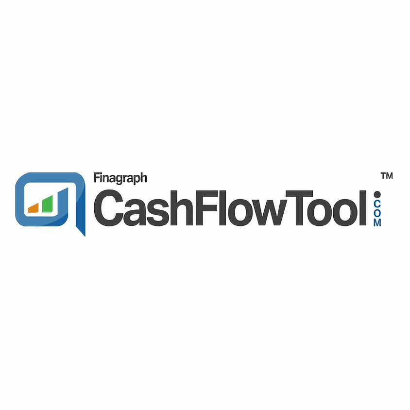 Plan Your Cash Flow During COVID-19