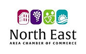 North East Area Chamber of Commerce