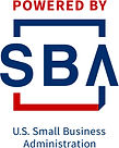 Small Business Adminstration