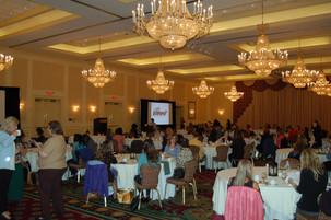 Ballroom_Panorama_EWS.JPG