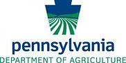 PA Dept of Agriculture