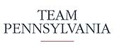 Team PA Northwest Regional Coordinator