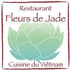 logo fleurs de jade-01.jpg