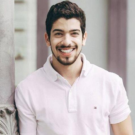 João Vitor Silva Fonseca