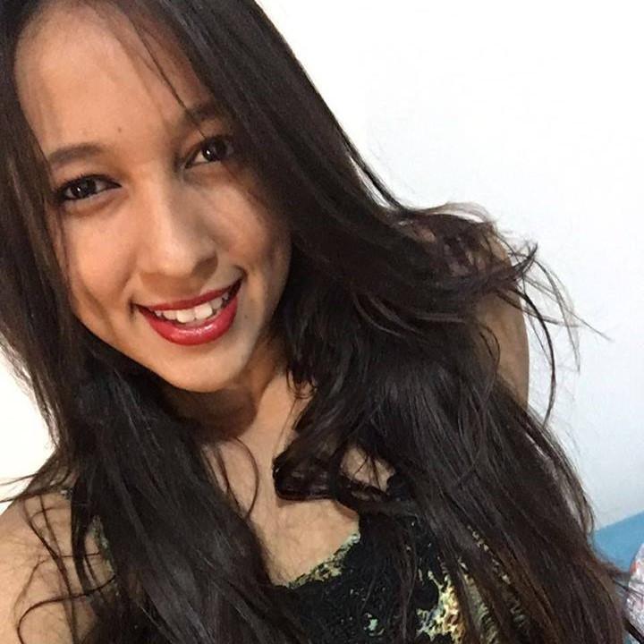 Juliana Leal