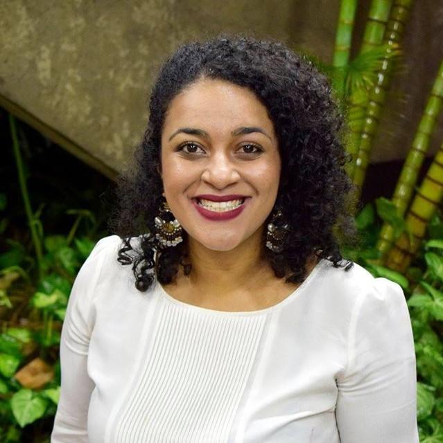 Ellen da Silva