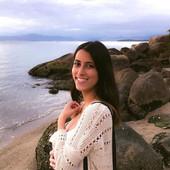 Gabriela Ferreira Silva