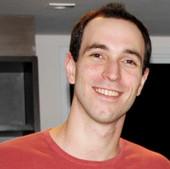 Eduardo Galeskas
