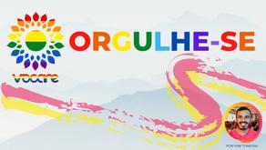 ORGULHE-SE